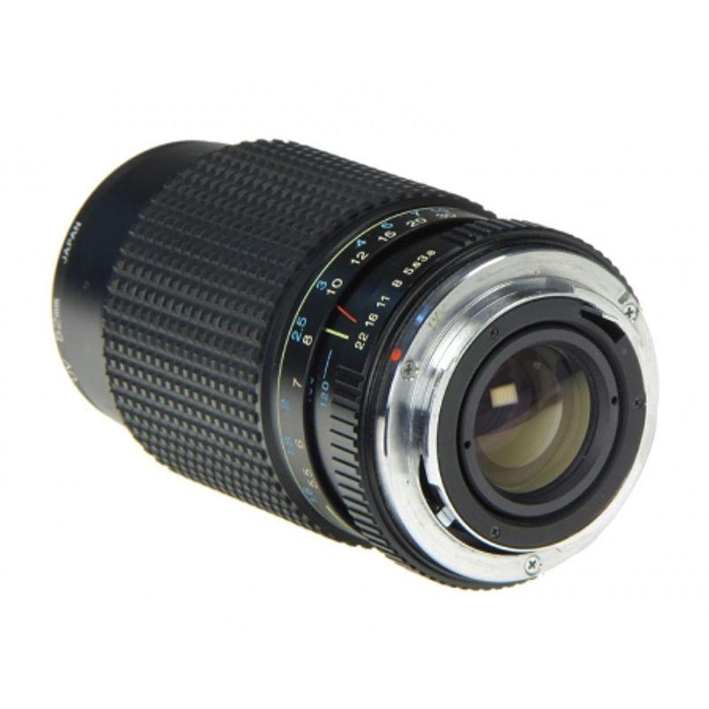 tokina-rmc-75-150mm-f-3-8-montura-pentax-k-filtru-uv-52mm-10602-2