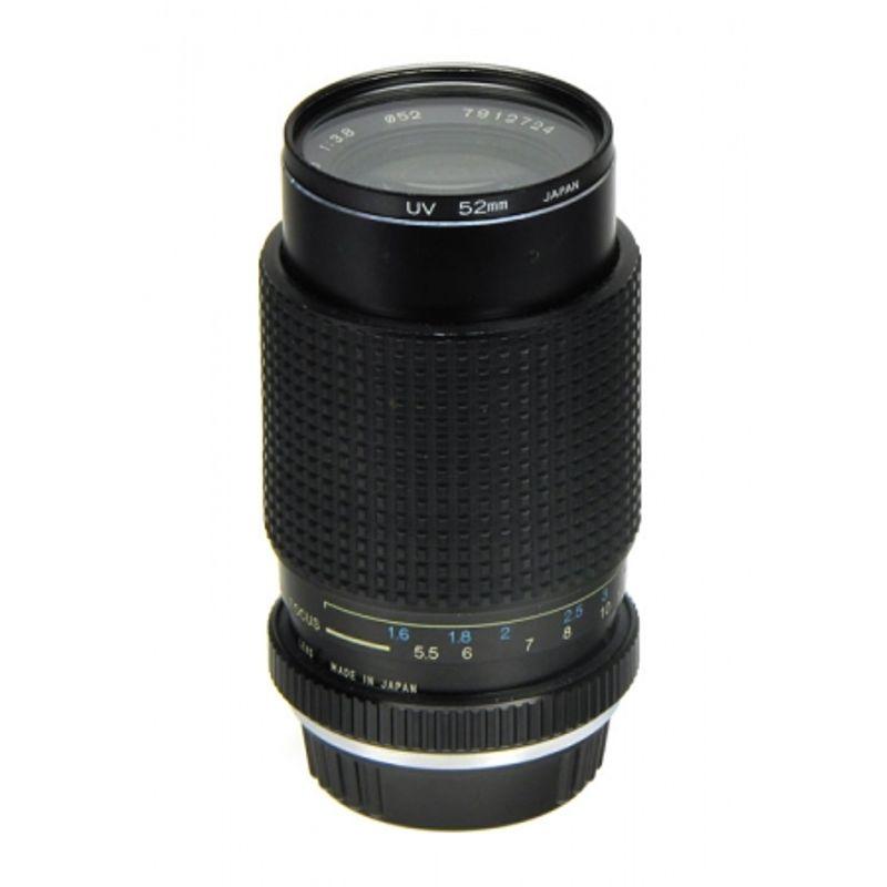 tokina-rmc-75-150mm-f-3-8-montura-pentax-k-filtru-uv-52mm-10602-3