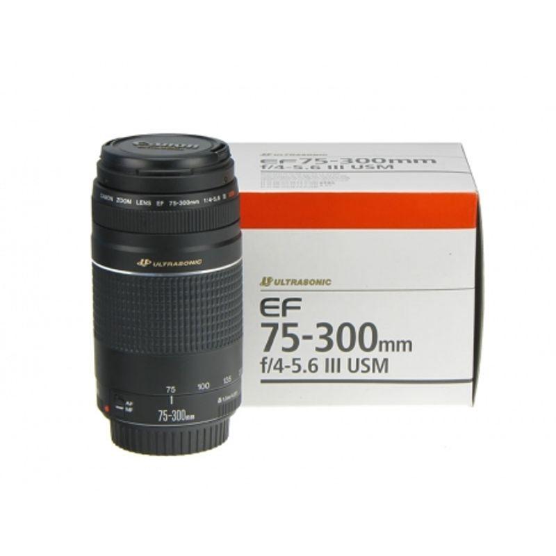 canon-ef-75-300mm-f-4-5-6-iii-usm-10633