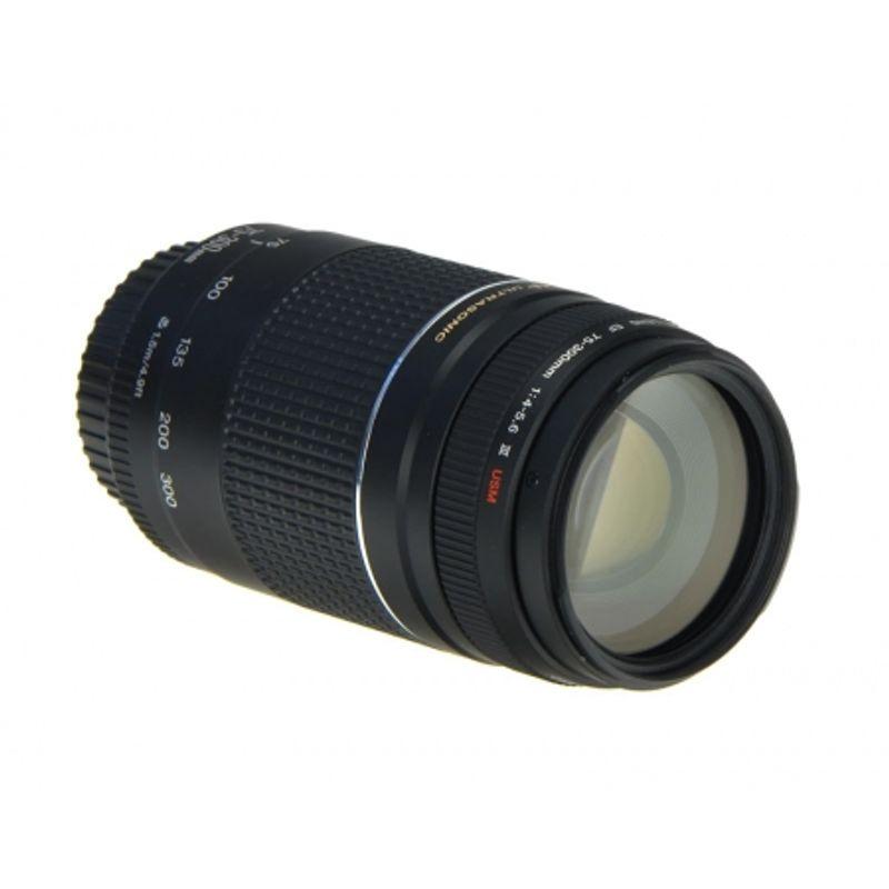canon-ef-75-300mm-f-4-5-6-iii-usm-10633-1