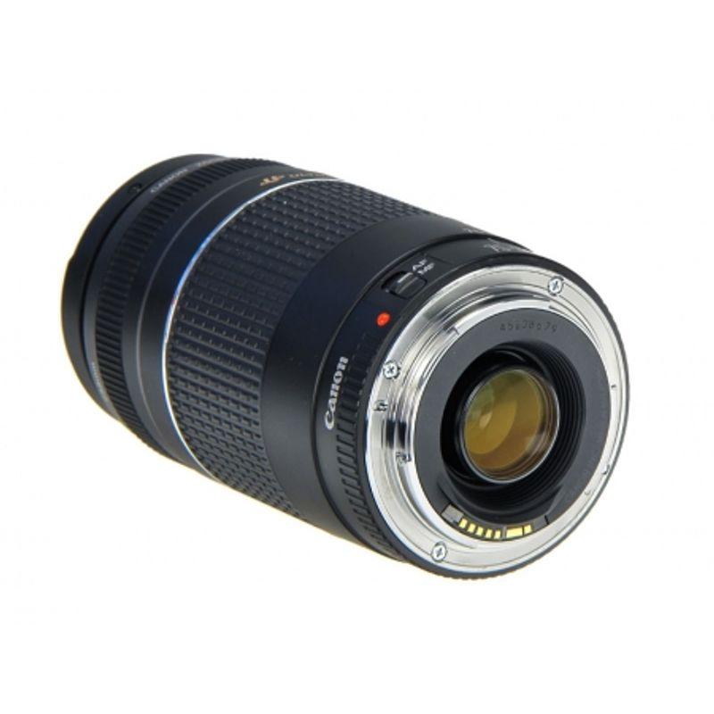 canon-ef-75-300mm-f-4-5-6-iii-usm-10633-2