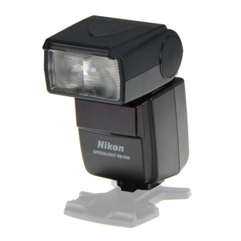 blitz-nikon-sb-600-speedlight-i-ttl-10648-1