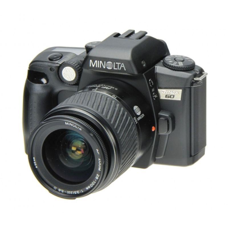 minolta-dynax-60-minolta-af-28-100mm-f-3-5-5-6-minolta-program-2500d-10678