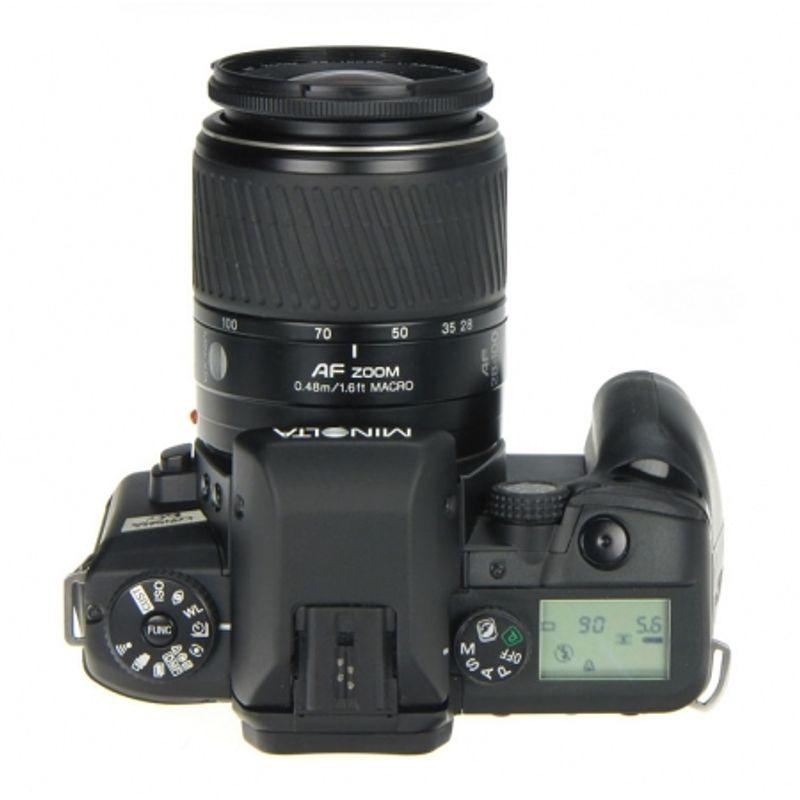 minolta-dynax-60-minolta-af-28-100mm-f-3-5-5-6-minolta-program-2500d-10678-1