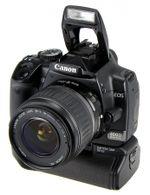 canon-400d-kit-ef-s-18-55-mm-grip-bg-e3-cf-4gb-declansator-cablu-acumulator-suplimentar-filtre-hoya-10738-1