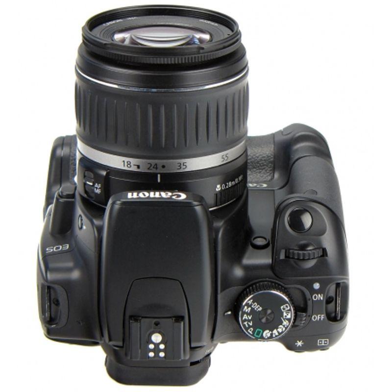 canon-400d-kit-ef-s-18-55-mm-grip-bg-e3-cf-4gb-declansator-cablu-acumulator-suplimentar-filtre-hoya-10738-4