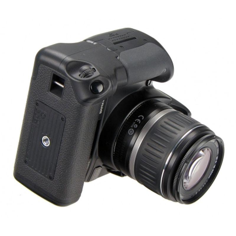 canon-400d-kit-ef-s-18-55-mm-grip-bg-e3-cf-4gb-declansator-cablu-acumulator-suplimentar-filtre-hoya-10738-5