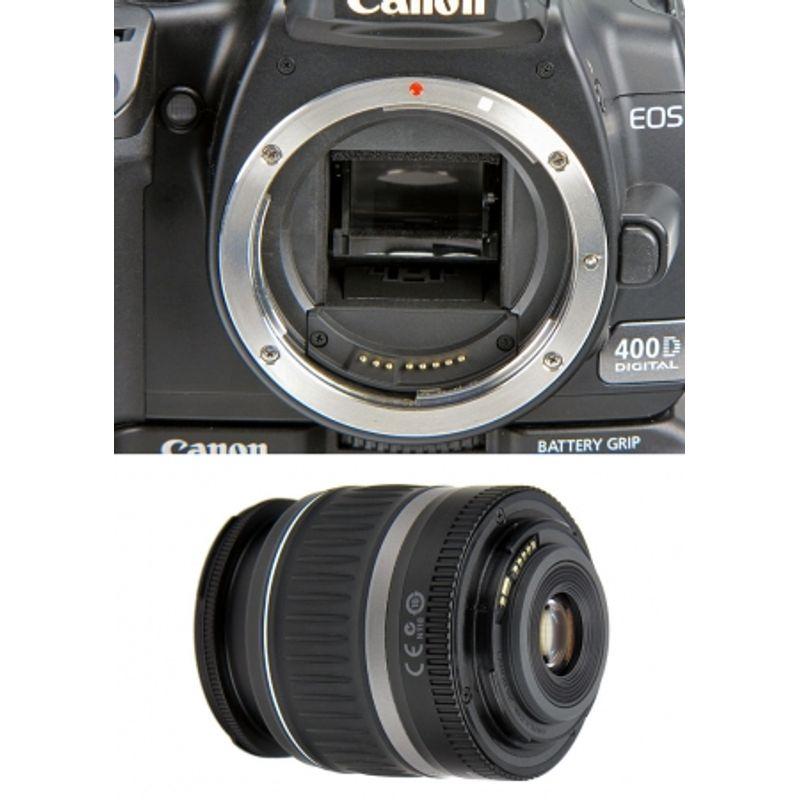 canon-400d-kit-ef-s-18-55-mm-grip-bg-e3-cf-4gb-declansator-cablu-acumulator-suplimentar-filtre-hoya-10738-6