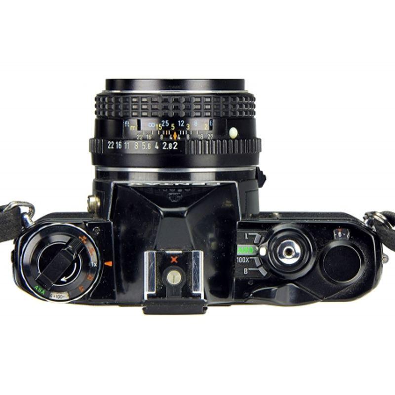 pentax-me-smc-pentax-m-50mm-f-2-10891-1