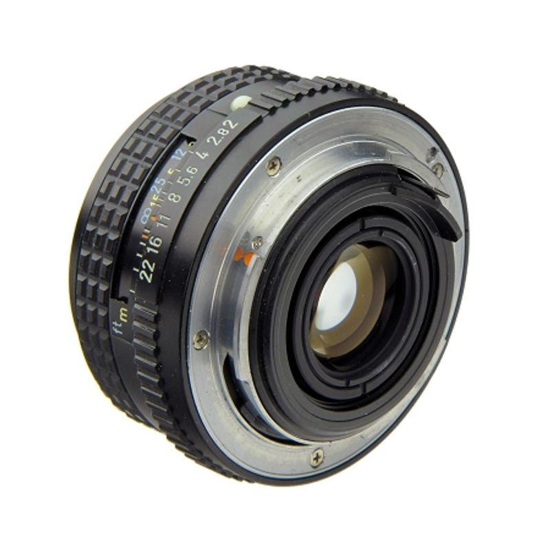 pentax-me-smc-pentax-m-50mm-f-2-10891-4