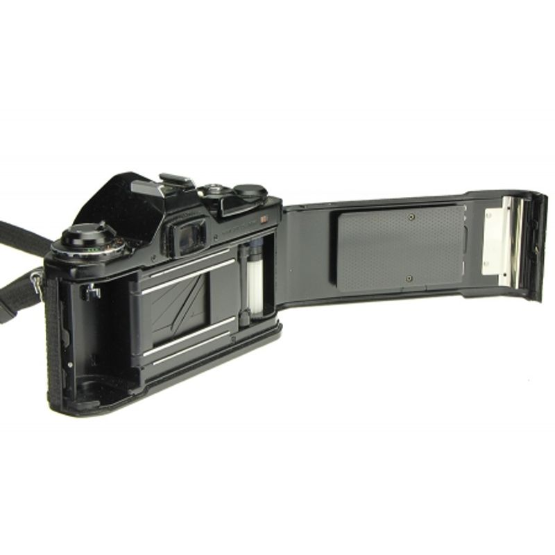 pentax-me-smc-pentax-m-50mm-f-2-10891-5