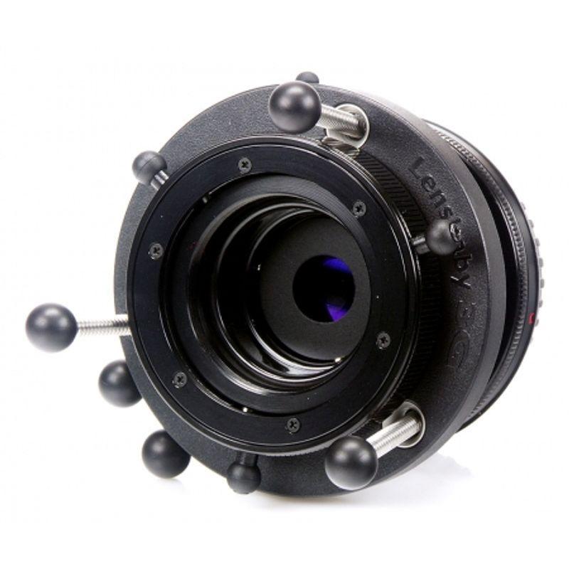obiectiv-lensbaby-3g-50mm-f-2-pentru-nikon-10896-2