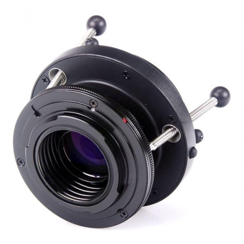 obiectiv-lensbaby-3g-50mm-f-2-pentru-nikon-10896-3