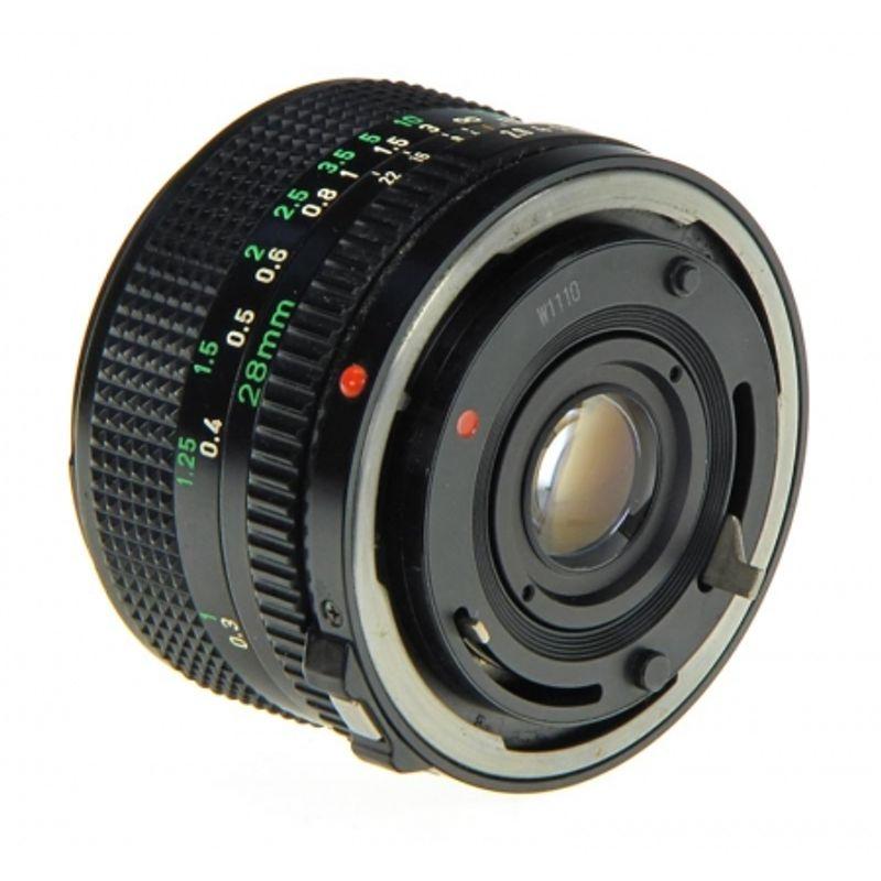 canon-fd-28mm-f-2-8-manual-10916-1