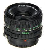 canon-fd-28mm-f-2-8-manual-10916-2