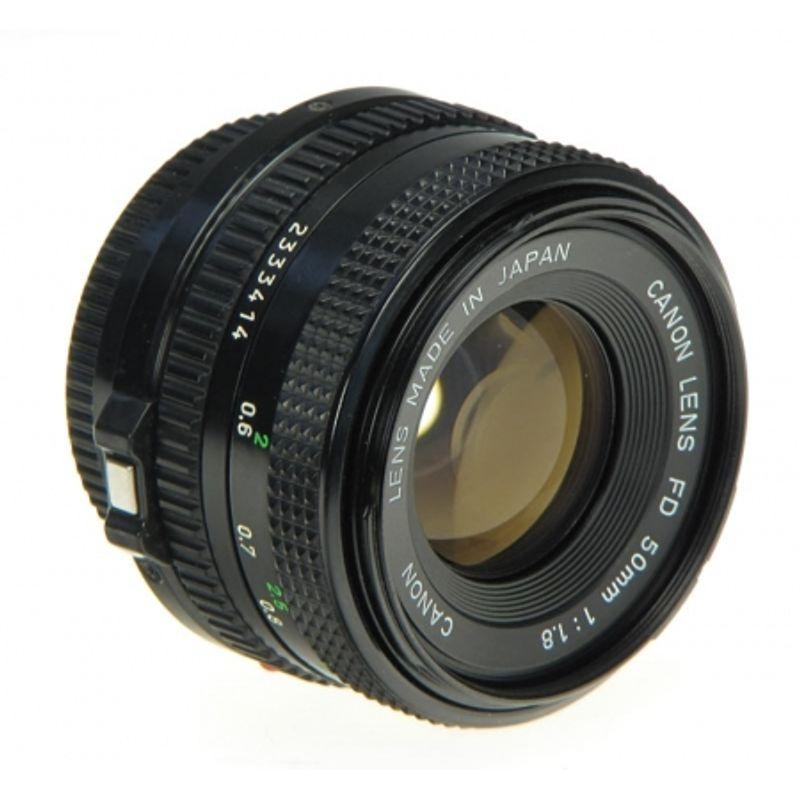 obiectiv-canon-fd-50mm-f-1-8-manual-10921
