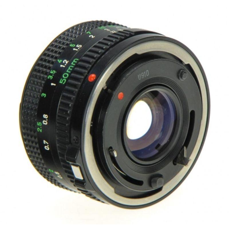 obiectiv-canon-fd-50mm-f-1-8-manual-10921-1