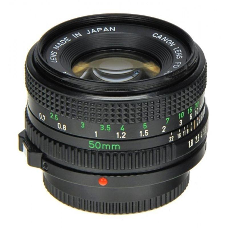obiectiv-canon-fd-50mm-f-1-8-manual-10921-2