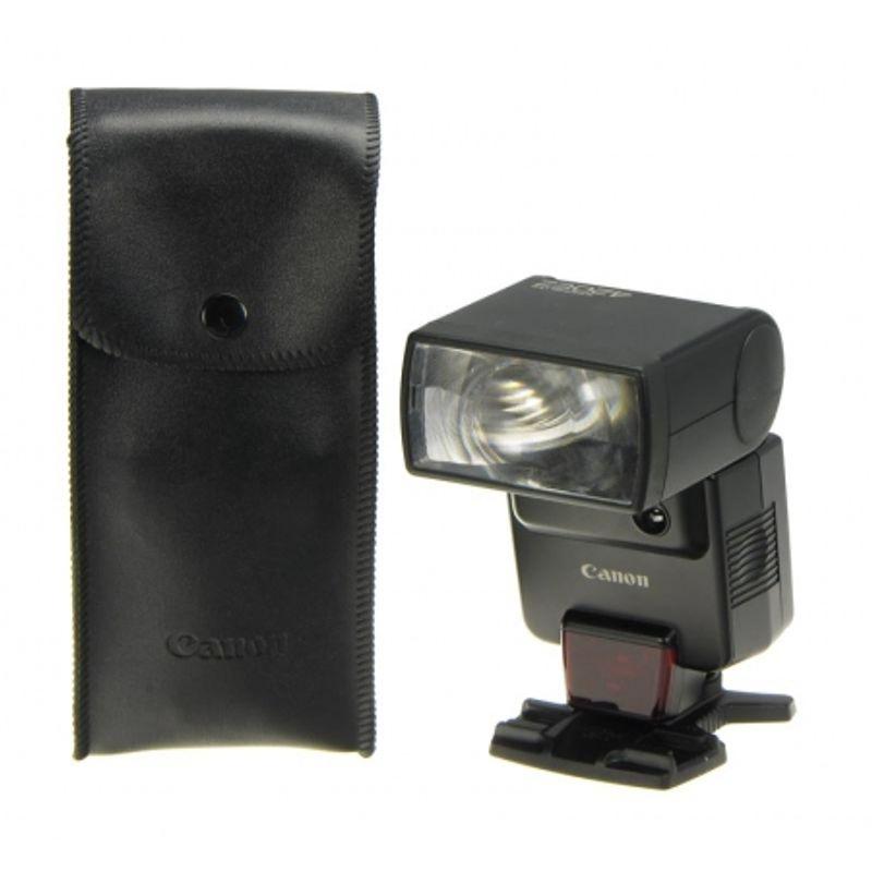 canon-speedlite-420ez-blitz-dedicat-ttl-pentru-aparate-canon-pe-film-10967