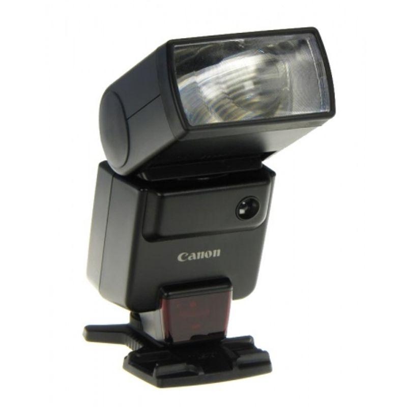 canon-speedlite-420ez-blitz-dedicat-ttl-pentru-aparate-canon-pe-film-10967-1