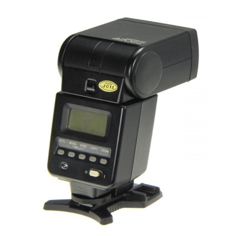 canon-speedlite-420ez-blitz-dedicat-ttl-pentru-aparate-canon-pe-film-10967-2