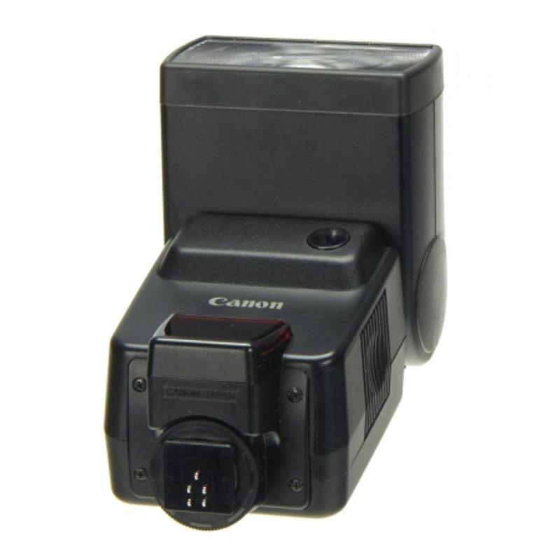 canon-speedlite-420ez-blitz-dedicat-ttl-pentru-aparate-canon-pe-film-10967-3