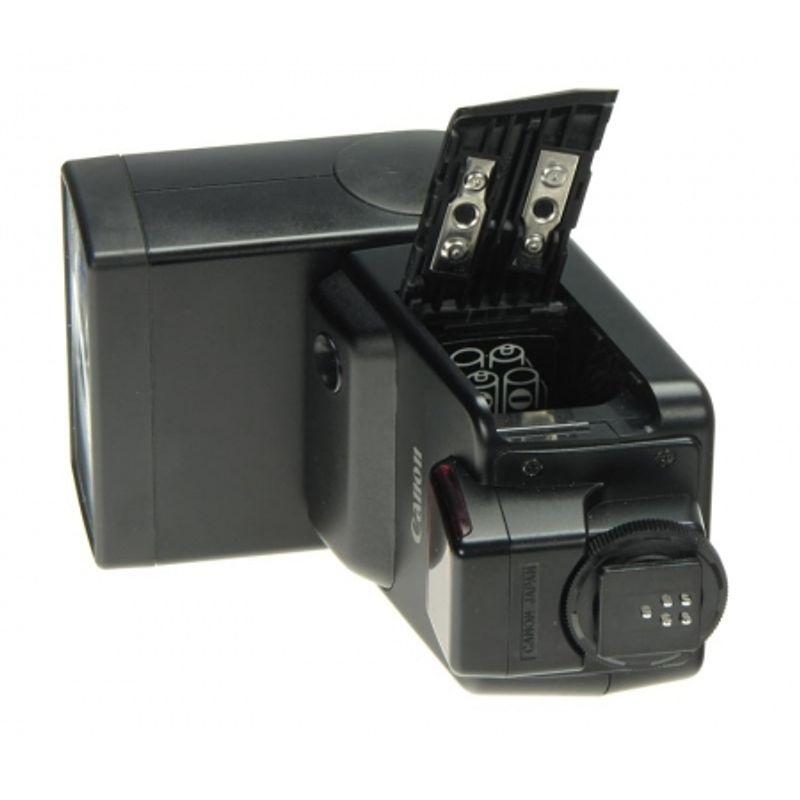 canon-speedlite-420ez-blitz-dedicat-ttl-pentru-aparate-canon-pe-film-10967-4