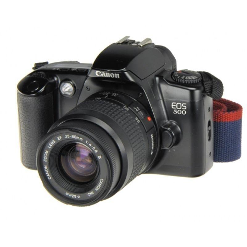 canon-eos-500-obiectiv-canon-35-80mm-f-4-5-6-iii-11016