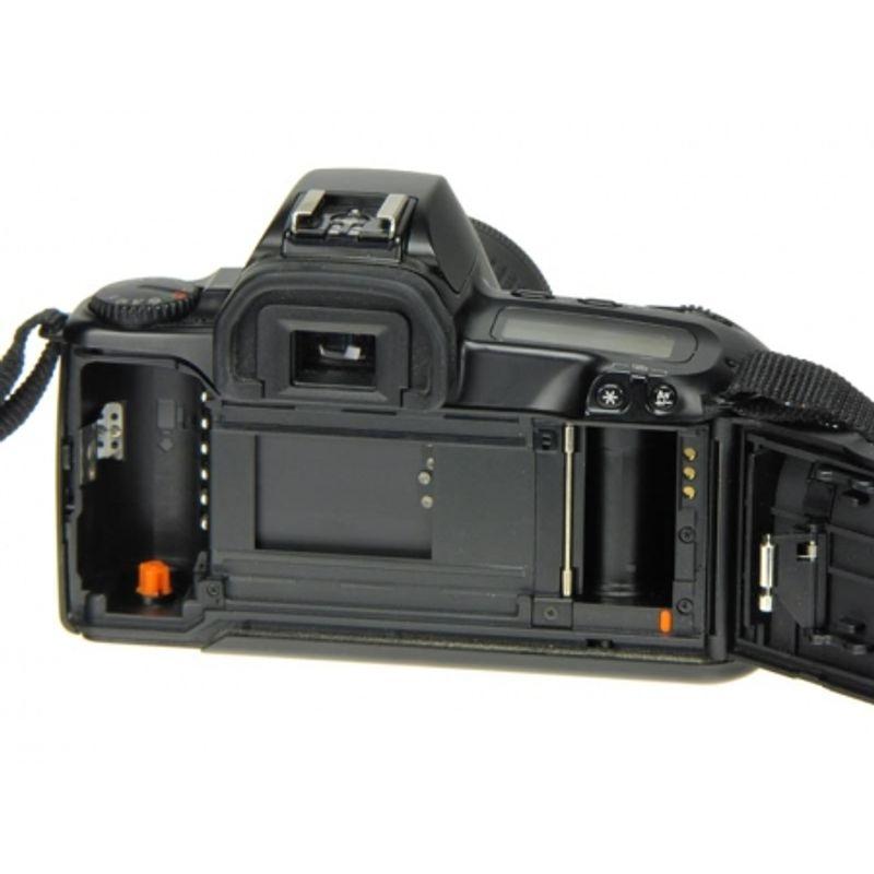 canon-eos-500-obiectiv-canon-35-80mm-f-4-5-6-iii-11016-1