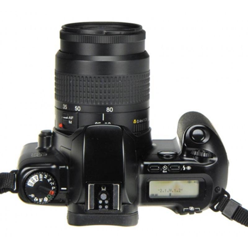 canon-eos-500-obiectiv-canon-35-80mm-f-4-5-6-iii-11016-2