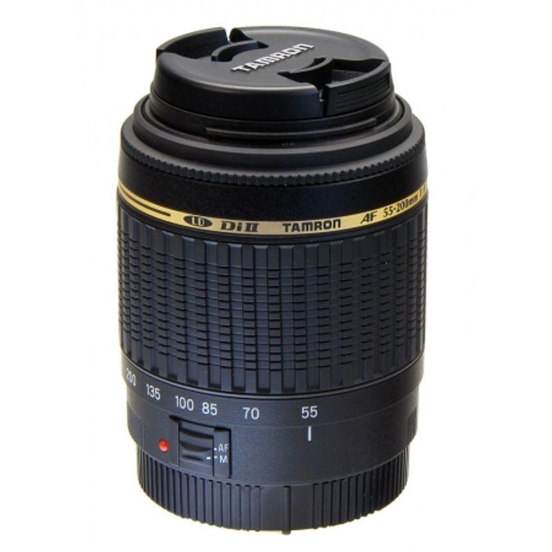 tamron-55-200mm-f-4-5-6-di-ii-ld-macro-pt-canon-11018