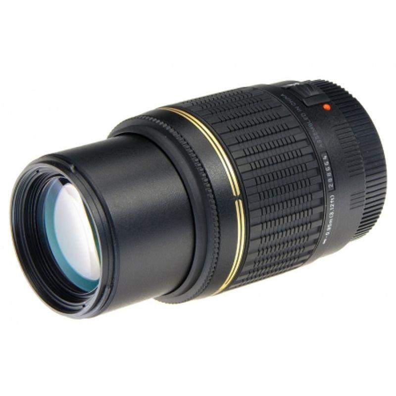 tamron-55-200mm-f-4-5-6-di-ii-ld-macro-pt-canon-11018-2