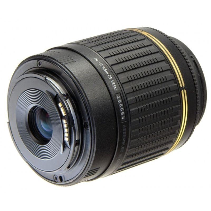 tamron-55-200mm-f-4-5-6-di-ii-ld-macro-pt-canon-11018-3