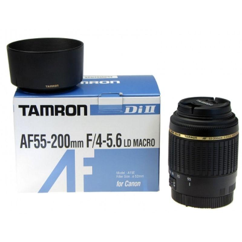 tamron-55-200mm-f-4-5-6-di-ii-ld-macro-pt-canon-11018-4
