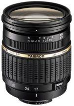 tamron-af-sp-17-50mm-f-2-8-xr-di-ii-ld-pentru-canon-eos-11019