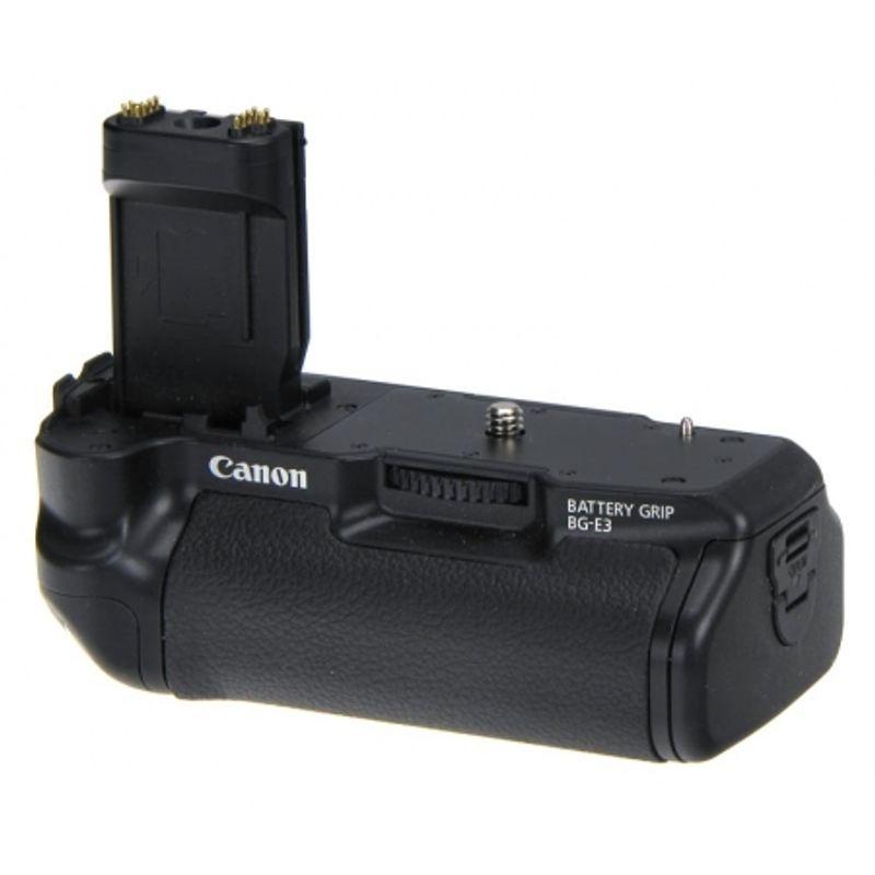 battery-grip-canon-bg-e3-pt-eos-350d-11048-1