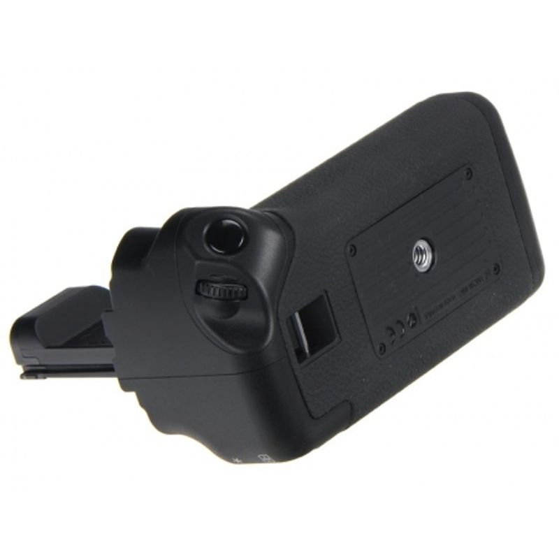 battery-grip-canon-bg-e3-pt-eos-350d-11048-2