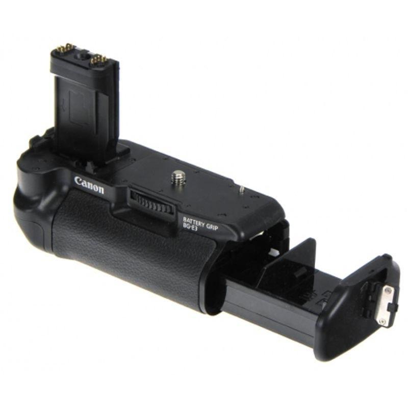 battery-grip-canon-bg-e3-pt-eos-350d-11048-3
