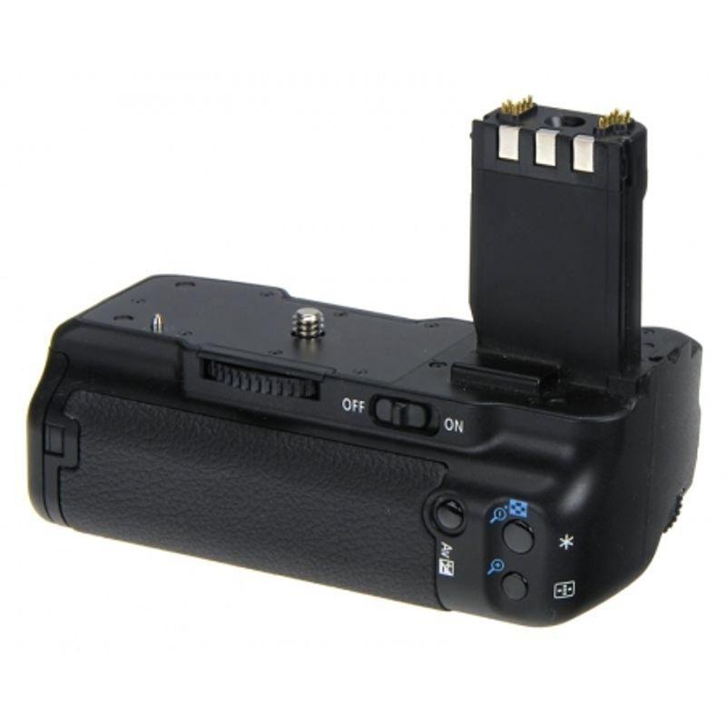 battery-grip-canon-bg-e3-pt-eos-350d-11048-4