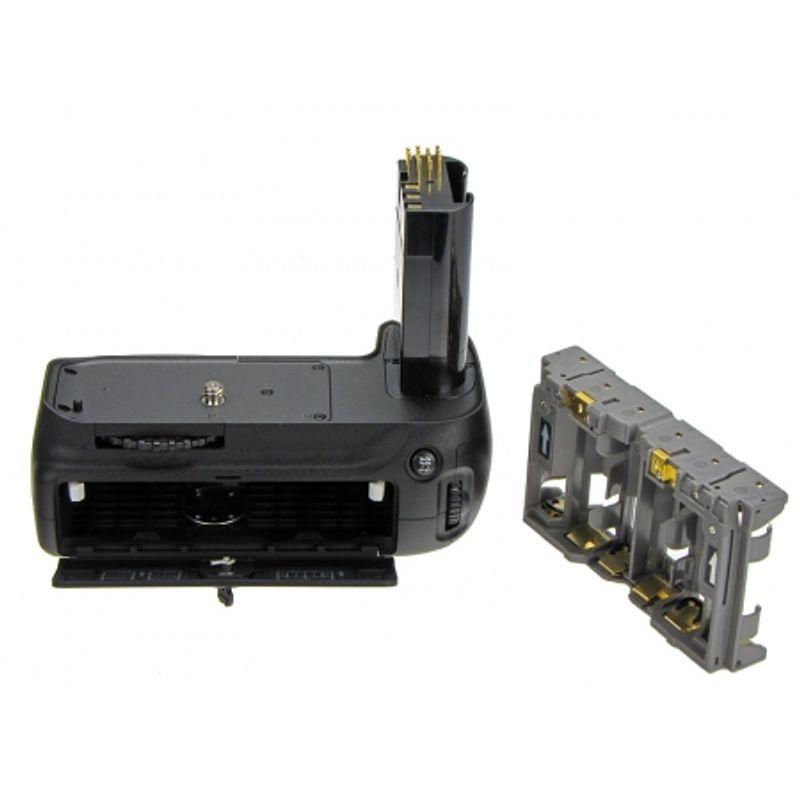 nikon-mb-d80-grip-pt-d80-d90-11134-1