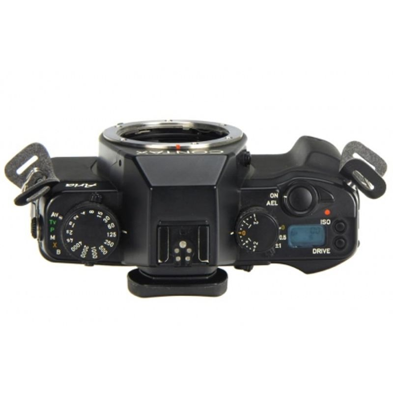 contax-aria-slr-pe-film-11206-5