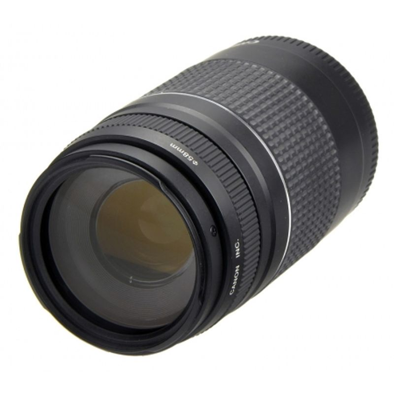 canon-ef-75-300mm-f-4-5-6-iii-11210-1
