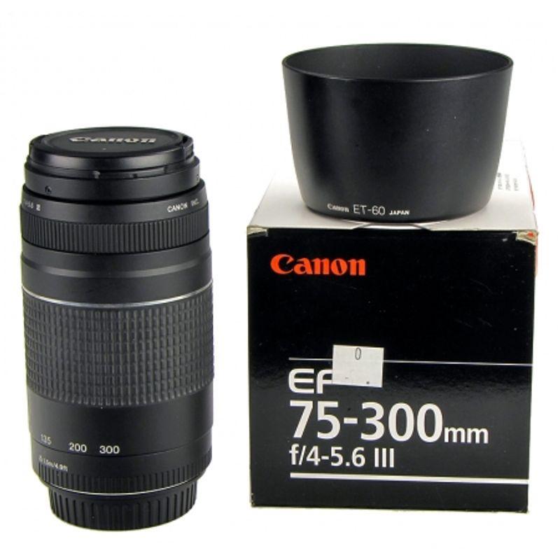 canon-ef-75-300mm-f-4-5-6-iii-11210-4
