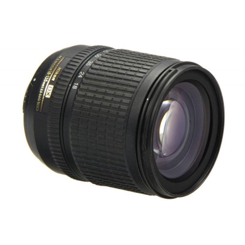 nikon-af-s-18-135mm-f-3-5-5-6g-ed-if-dx-11248
