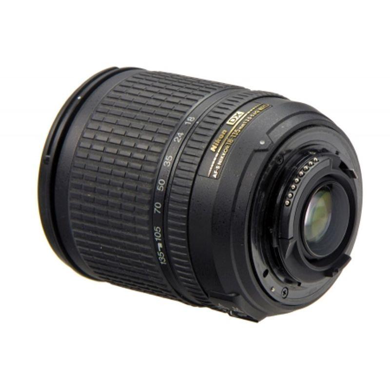 nikon-af-s-18-135mm-f-3-5-5-6g-ed-if-dx-11248-1