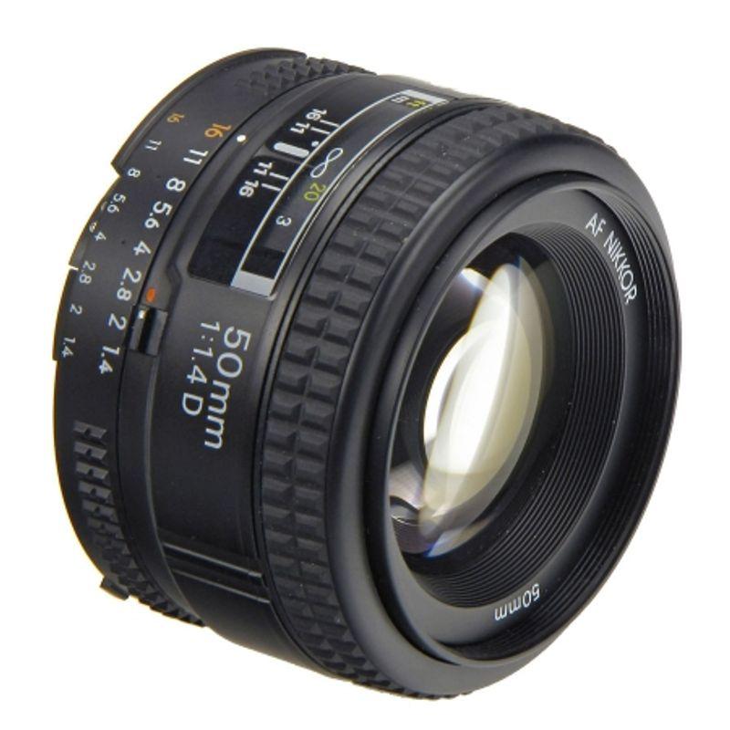nikon-af-d-50mm-f-1-4-11250