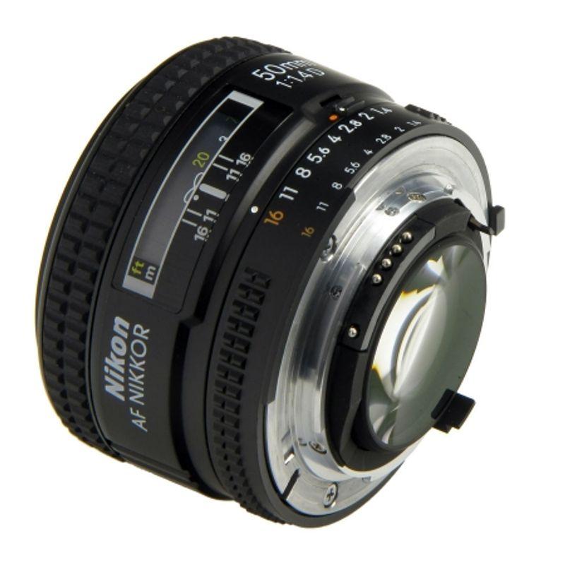 nikon-af-d-50mm-f-1-4-11250-1
