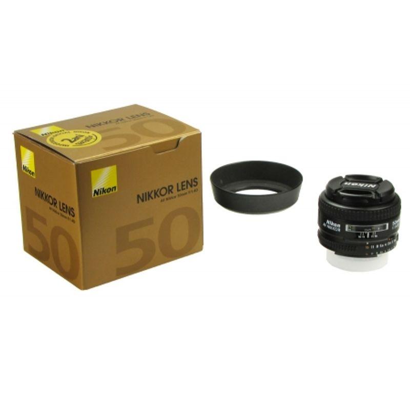 nikon-af-d-50mm-f-1-4-11250-2
