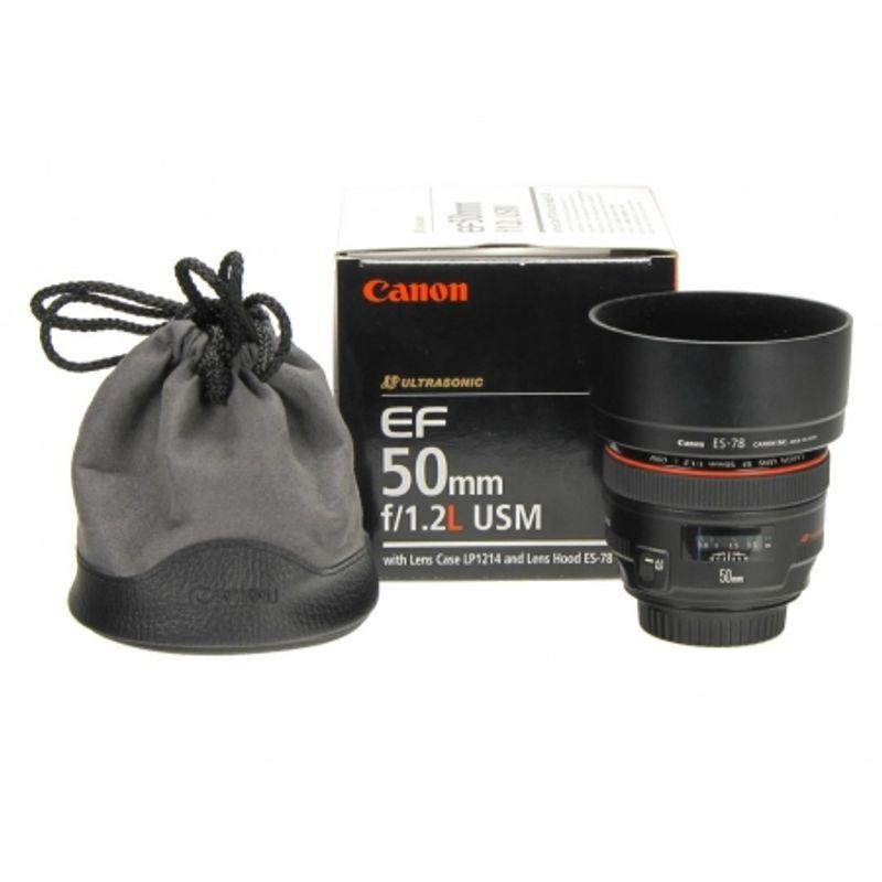 canon-ef-50mm-f-1-2l-usm-11326