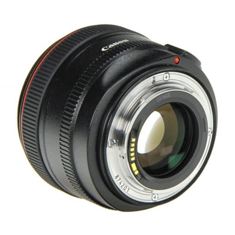 canon-ef-50mm-f-1-2l-usm-11326-2